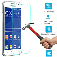 Tempered Glass Screen Protector For Samsung Galaxy Core Prime/Prevail LTE G360 W