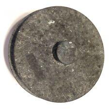 Korean Stone Bowl  Dolsot Bibimbap