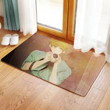 Anime Free! Tachibana Makoto Matte Toilette Vorleger Teppich Fußmatte 40x60CM