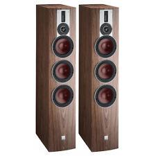 DALI Rubicon 8 Floor Standing Loudspeakers