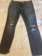 Daytrip women's jeans Lynx skinny Size 31