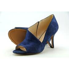 140026e96 Nine West Party Pump, Classic Heels for Women for sale   eBay