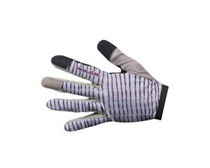 Brand New Pearl Izumi Women's Divide Gloves