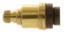 Danco  Low Lead  Hot  2K-2H  Faucet Stem  For American Standard