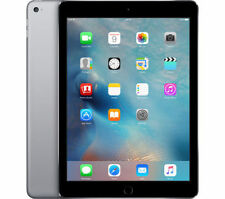iPad Air 2 Unlocked iPads, Tablets & eBook Readers