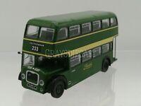 BT Models B108B Bristol Lodekka Bristol Omnibus Company 1958-1973 1/76 OO Scale