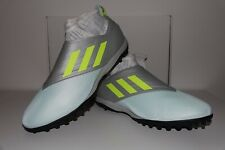 Adidas Glitch 2.0 Astro Turf Full Boot UK 9 US 9.5 International Delivery
