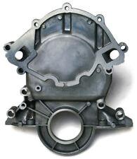 Engine Timing Cover Edelbrock 4251