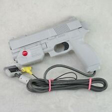 Original Namco NPC-103 Light Gun Pistole Sony Playstation 1 PS1 Controller