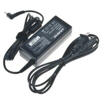 AC Adapter Charger Power For Lenovo Ideapad 80TJ002CUS 80R9005JU Supply Cord PSU