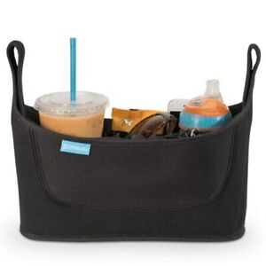 NEW UPPAbaby Carry All Parent Organiser from Baby Barn Discounts