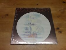Buccaneer Same USA 1980 Blunderbuss Sealed Indiana Private Pressing