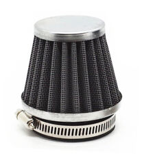 59mm 60mm 61mm Universal Motorcycle Air Filter