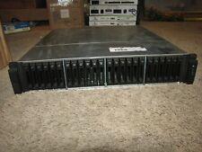 QNAP Network Advanced Storage SS-EC2479U-SAS-RP 24-Bay