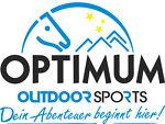 Optimum Outdoor Sports