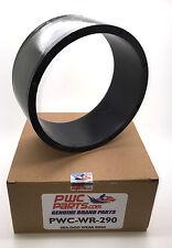 Sea Doo Wear Ring 587/657/717/787 GT SP XP GTS GTX HX SPI GS Irregular 271000290