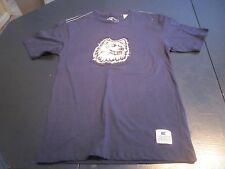 Connecticut Huskies tee t-shirt medium-NWT
