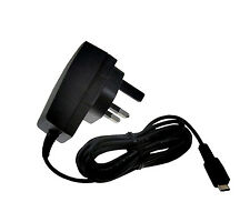 Extra Long Mains Charger for Sony eBook PRS-350 PRS-650 Reader PRS-T1 (E-READER)