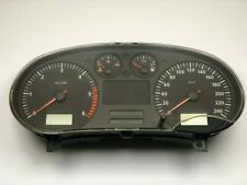 Cuadro instrumentos Seat Leon W01M0920801B 110080074015