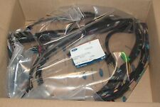 Ford BMax Roof Console Wire Finis Code 1780320
