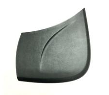 MERCEDES-BENZ SPRINTER 906 Parking Brake Cover LHD A9064270434 NEW GENUINE
