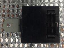 GENUINE USED (AS NEW) TOYOTA COMPUTER ASSY #89590-60010 LANDCRUISER HZJ75