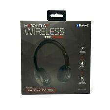 MORPHEUS 360 HP4500B Headphone in Sealed Box