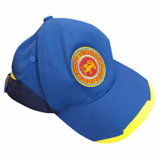 Sri Lanka Cricket Cap 2019 Mas