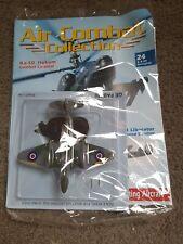 Air Combat Magazine Collection Aircraft Model- Ka 50 Hokum combat  - No  24
