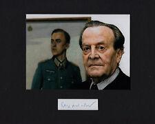 Operation Valkyrie conspiracy assassinate Hitler Major Boeselager Knights Cross