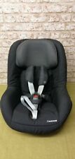 Maxi Cosi Pearl Infant Car Seat