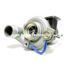 2004.5-2007 Dodge Ram Turbo Diesel Engine HY35W HE351CW Turbocharger T3 Flange