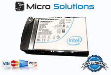 """Intel DC P4500 4 TB 2.5"""" Internal Solid State Drive (SSDPE2KX040T701) w/ tray"""