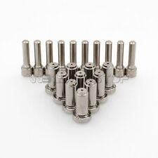 20862 20860 Plasma Electrode Nozzle Tips 30A for PT31XT PT31XL 20pcs