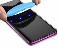 Réparer écran iPhone ou écran Samsung simple ou incurvé  Réparer ou Protéger !