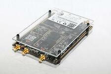 1.8MHz-6GHz SDR KIT Compatible with USRP B2xx series  + UP converter