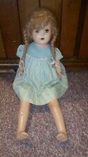 Haunted Doll Ghost Sprite Paranormal Girl Positive Energy