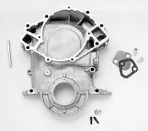 1969-1997 Ford 429 7.0L 460 7.5L New Timing Cover Kit