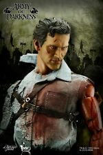 Army of Darkness : Ash Williams action figure ver1.