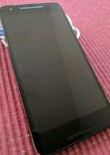 Unlocked Great Condition Nexus 5x 32gb