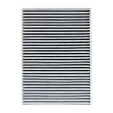 Cabin Air Filter TYC 800207C