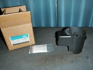 NOS GM 7847978 Plastic Steering Column Tilt Housing Cover CHEVY BUICK PONTIAC