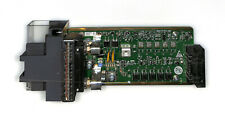 HUAWEI PIU -  TNV1PIU01 Power Interface Board