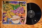 The Beatles ' A Collection Of Beatles Oldies' LP UK Press