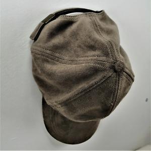 Baseball Cap Hat Wall Hanger Mount Bracket Holder