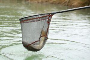 Guru Competition Net SF 400 / Coarse & Carp Fishing Landing Net