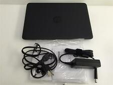 HP EliteBook 820 G1 12.5-inch Notebook i5-4200U 4GB 500GB Webcam BT W7P F2P31UT
