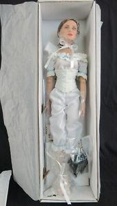 """TONNER 16"""" Doll Basic Melanie Gone With the Wind Y7-GWBD-02"""