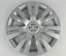 Mazda DF7137170 Wheel Trimmer Hub Cap