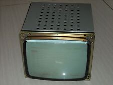 Liquid Crystal Display LCD Compatible with All CRT Fanuc A61L-0001-0093 New